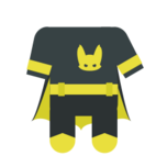 Clothes superbat-resources.assets-1283.png