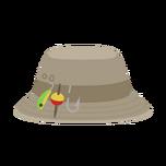 Hat fisherman.png