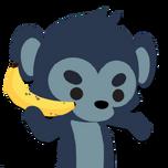 Char-monkey-black.png