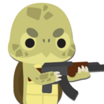 Char-turtle-tortoise.png