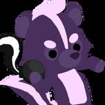 Char-skunk-purple.png