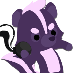 Char-skunk-purple.png