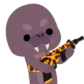 Char seal walrus-resources.assets-1155.png
