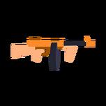 Gun-thomas gun orange.png