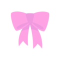 Clothes bow pink-resources.assets-843.png