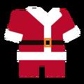 Clothes santa.png