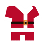 Clothes santa.png