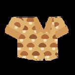 Clothes shirt mushroom.png