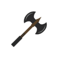 Melee axe-resources.assets-1159.png
