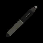Melee digital stylus.png