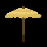 Umbrella straw.png