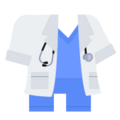 Clothes doctor.png