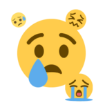Death emoji sad-resources.assets-1127.png