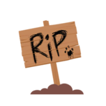 Wooden R.I.P. Gravestone.png