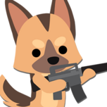 Char-dog-GermanShepherd.png