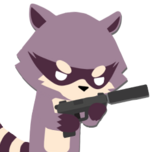 Char raccoon woodland-resources.assets-1089.png