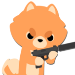 Char dog pomeranian-resources.assets-5080.png