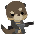 Char otter-resources.assets-2549.png