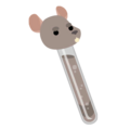 DNA Rat.png