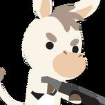 Char-donkey-white.png
