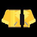 Clothes jacket golden.png