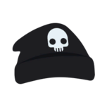 Hat beanie skull.png