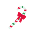 Melee candycane mix-resources.assets-1361.png
