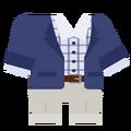 Clothes blazer outfit blue-resources.assets-1925.png