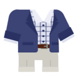Clothes blazer outfit blue-resources.assets-1925.png