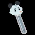 DNA Possum.png