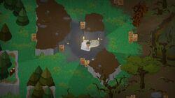 Eastern side petes swamp cave.jpg