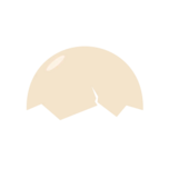Hat eggshell-resources.assets-580.png