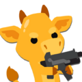 Char cow golden-resources.assets-1730.png