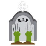 Gravestone 7-resources.assets-479.png