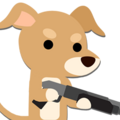 Char dog greyhound tan-resources.assets-4378.png