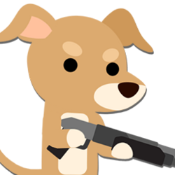 Char dog greyhound tan-resources.assets-4378.png