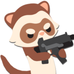Char ferret cinnamon-resources.assets-4535.png