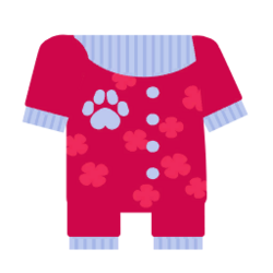 Clothes onesie red-resources.assets-588.png