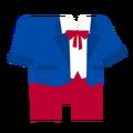 Clothes suit unclesam-resources.assets-3571.png