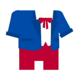 Clothes suit unclesam-resources.assets-3571.png