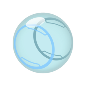 Icon Hamster Ball.png