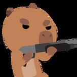 Char-capybara.png