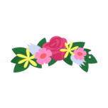 Hat flower crown-resources.assets-398.png