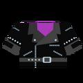 Clothes jacket punk-resources.assets-1189.png