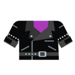 Clothes jacket punk-resources.assets-1189.png