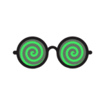 Glasses pinwheel green-resources.assets-4865.png