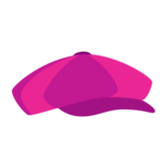 Hat newsboy pink-resources.assets-5283.png