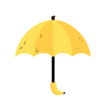 Umbrella banana-resources.assets-511.png