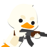 Char duck white-resources.assets-1598.png