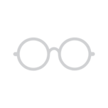 Glasses round white-resources.assets-2717.png